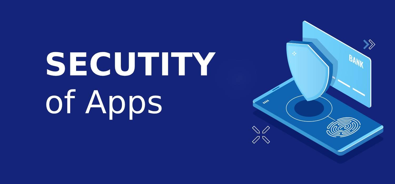 SecurityApps