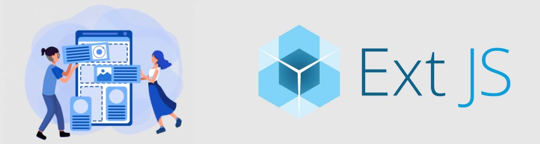 best hybrid app development framework