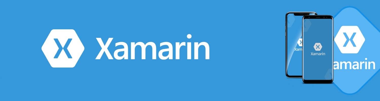 cross platform app development xamarin