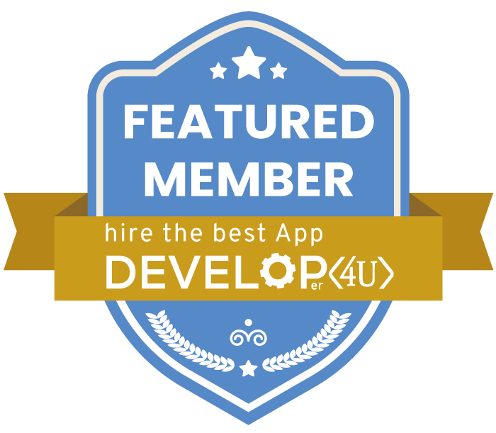hire iphone app developer