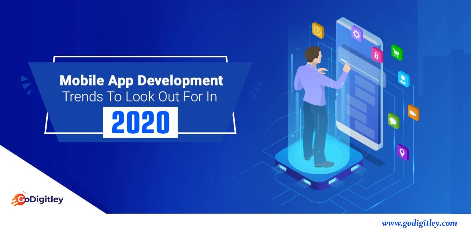 mobile app trends in 2020