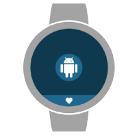 React native wearable app development company