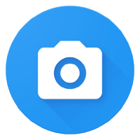 Camera API React native app development company