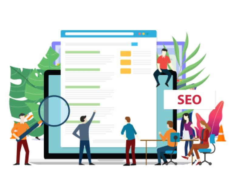 SEO Packages Cost